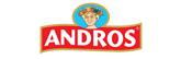 logo_andros