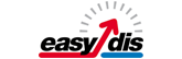 logo_easy-dis