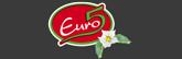 logo_euro5