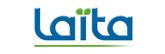logo_laita