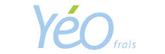 logo_yeo-frais