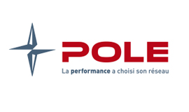 logo_reseau_transport_routier_pole