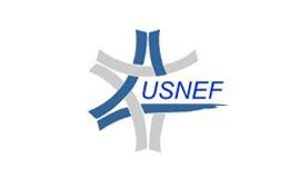 logo_usnef