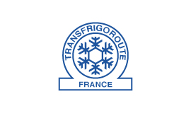 logo_transfrigoroute_france