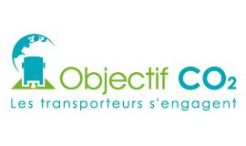 Logo-TRM-ObjectifCO2_icone