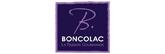 logo_boncolac