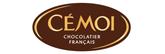 logo_cemoi-chocolatier-francais