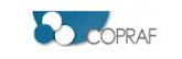 logo_copraf