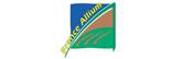 logo_france-allium