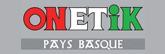 logo_onetik-pays-basque