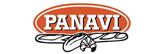 logo_panavi