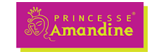 logo_princesse-amandine