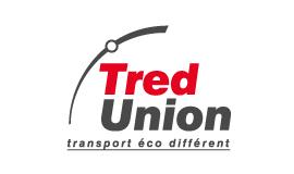 logo_tred_union-transport_eco_different