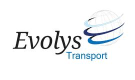 logo_commissionnaire_transport_routier_evolys