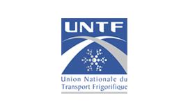 logo_untf