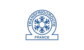 logo_transfrigoroute_france